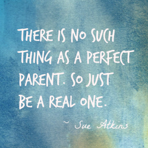 The Best Parenting Quotes