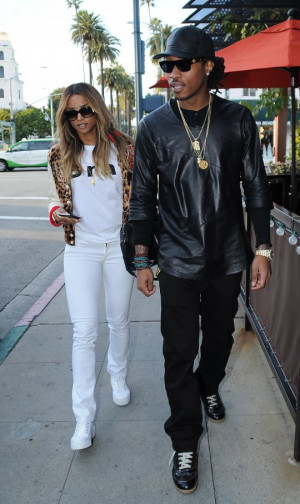 are-ciara-and-future-on-the-rocks.jpg