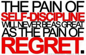self-discipline-quotes-and-images-the-pain-of-self-discipline.jpg