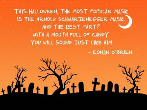 happy halloween 2014 quotes and sayings happy halloween 2014 quotes