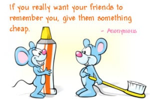 Funny-friendship-quotes-Collection-of-best-40-funny-friendship-3.jpg