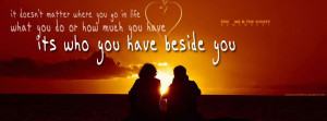 love quotes facebook timeline love quote for timeline cover download