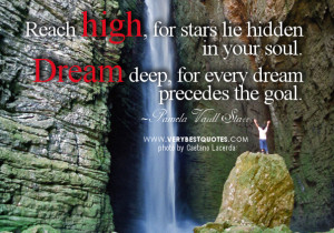 follow your dreams quotes quotes that inspire you follow your dreams i ...