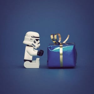 star wars happy birthday