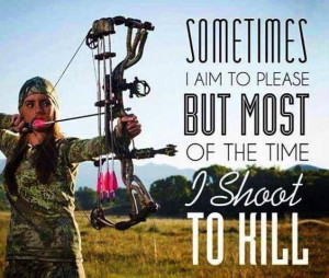 Country lovin' quote