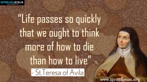saints-quotes-st-teresa-of-avila5.jpg
