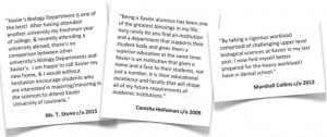 Student Athlete Quotes