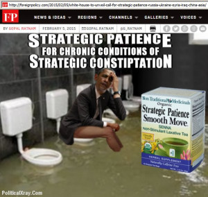 http://polisat.com/Images/Obama-Foreign-Policy-Strategic-Patience ...
