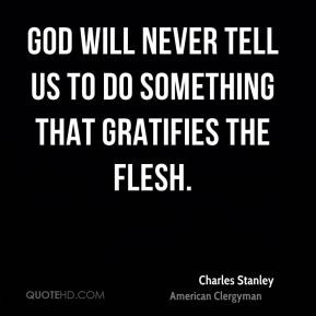 charles-stanley-charles-stanley-god-will-never-tell-us-to-do.jpg