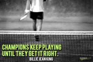 picture quotes tennis quotes tennis quotes inspirational tennis quotes ...
