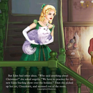 Barbie Movies Pics from the books of Barbie in a Christmas Carol