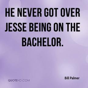 Funny Bachelor Quotes Quotesgram. Friendship Quotes Day. Jewish Trust Quotes. Country Quotes India. Deep Quotes About Universe. Birthday Quotes For Very Best Friend. Short Quotes In Arabic. Mom Relationship Quotes. Christian Quotes Canvas