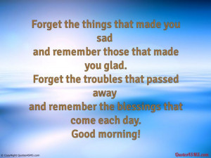 ... Quotes For Mom Who Passed Away Funny . .Sayings About Grandpa Passing