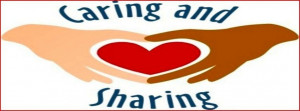 Sharing Caring You Like This...