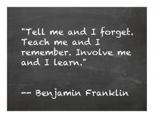 teaching_quotes_benjamin_franklin