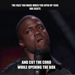Related Pictures 10 funny kevin hart memes i don t have ex s ladies ...