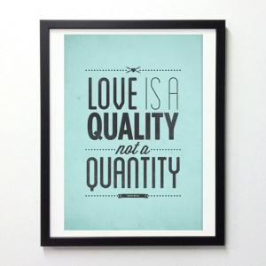 ... wedding quotes will melt the heart of any soon-to-be-bride. Guaranteed