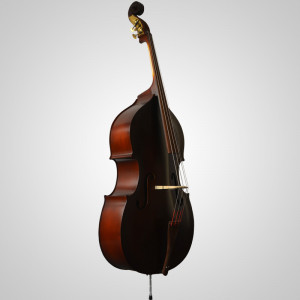 String Instruments with Names