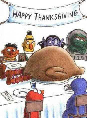 funny thanksgiving jokes thanksgiving jokes thanksgiving jokes ...