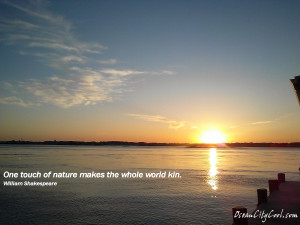... quote by William Shakespeare   Inspirational quotes ocean city