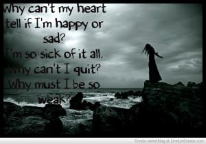 im_sick_of_being_sick-406453.jpg?i