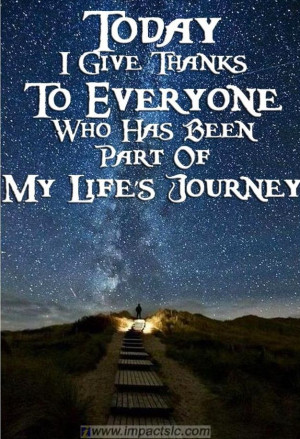 New Journey Quotes And Saying. QuotesGram