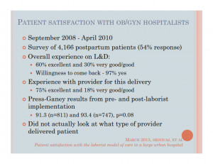 insurance quotes for OB-GYN hospitalists . Get multiple quotes ...