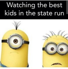 Cross Country Funny Quotes