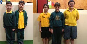 school uniforms in public schools for girls School Uniform Shop