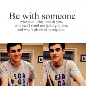 Jack Gilinsky Quotes