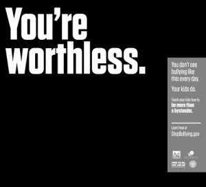 Bullying Prevention Campaign to Empower Parents Launches During ...
