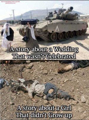 Gaza Palestine gazaunderattack PrayforGaza