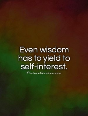 Yield Quotes