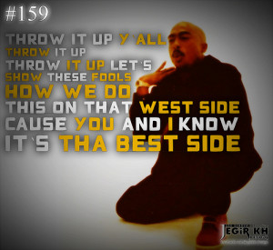 Tupac Quotes About Thug Life 2pac quotes sa.
