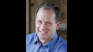 Washington State Congressional Candidate John Koster on Abortion