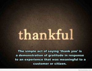 tag archives i m thankful quotes i m thankful for quote