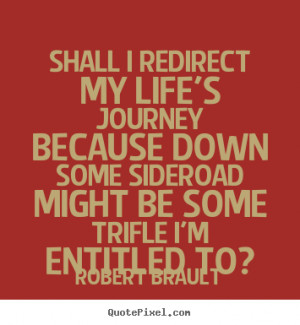 about life s journey bible quotes about life s journey