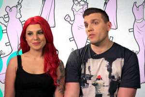 carly aquilino and chris distefano relationship quotes