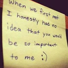 sad breakup quotes found on instagram more happily married life quotes ...