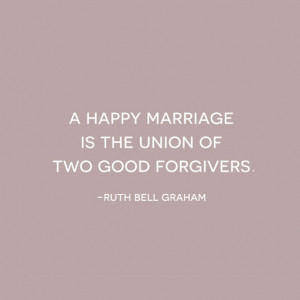 quote-about-marriage1