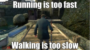 Funny Gamer Pics On Xbox