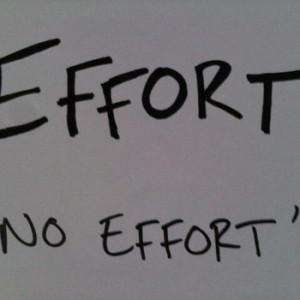 Motivational-Quote-on-Effort.jpg