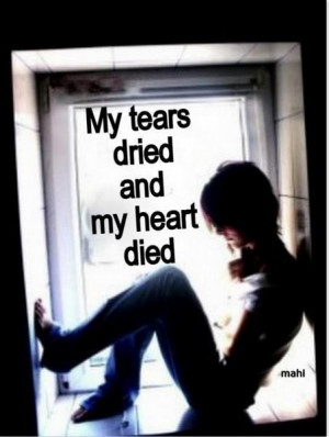 Famous Quotes 4U- Sad Quotes for Facebook, Sad and Love Quotes