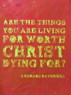 ... church john piper leonard ravenhill quotes john piper quotes food for