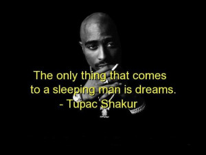 Tupac Shakur Quotes About Women Tupac shakur quotes sayings