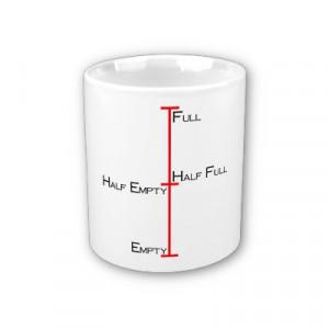 half_full_or_half_empty_mug-p1684915220815549252l955_400.jpg