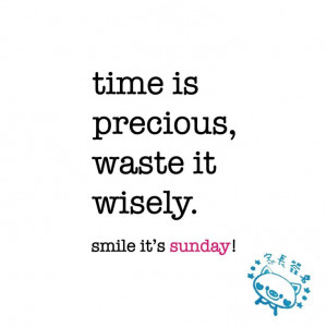 Sunday #Quote #Nicci loves