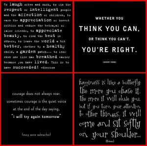 quotes photo quotes.jpg