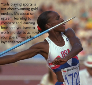 Famous Olympic Quotes To Get Inspired About The Games