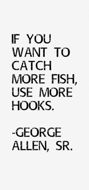 george-allen-sr-quotes-306.png